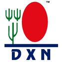 DXN-spirulina