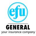 EFU-general