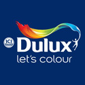 ICI-dulux