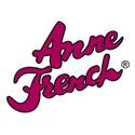 anne-french
