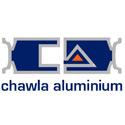 chawla-aluminium