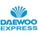 daewoo-express