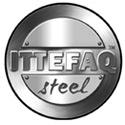 ittefaq-steel