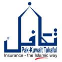 pak-kuwait-takaful