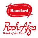 rooh-afza