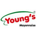 youngs-mayonnaise