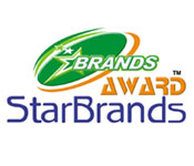 icon-of-star-brands-of-pakistan-award
